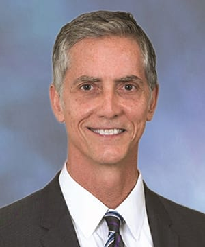 Jory D. Williams, MD
