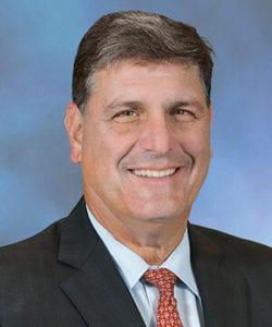 Jeffrey S. Schwartz, MD