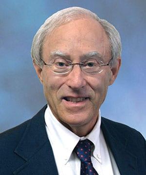 Lewis Apter, MD