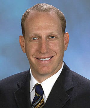 Robert J. Weinstock, MD