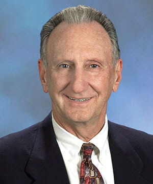 Stephen M. Weinstock, MD