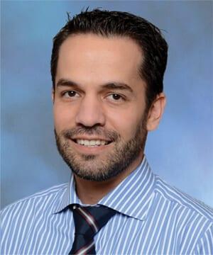 Vasilios F. Diakonis, MD