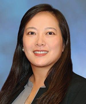 Janie Ho, MD
