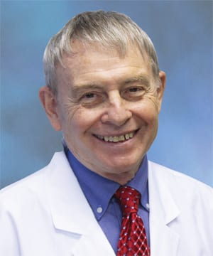 Jay Justin Older, MD