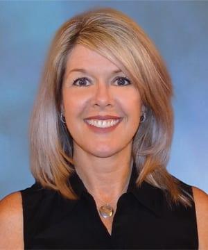 Tampa Eye Doctor Rebecca J. Sims, OD