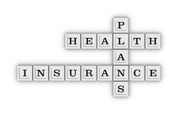 Patient Health Insurance